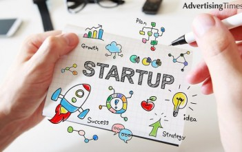 AdvertisingTimes_AdTimes_Marketing_cho_StartUp_thumbnail-696x420