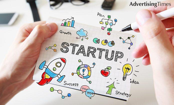 AdvertisingTimes_AdTimes_Marketing_cho_StartUp_thumbnail-696x420