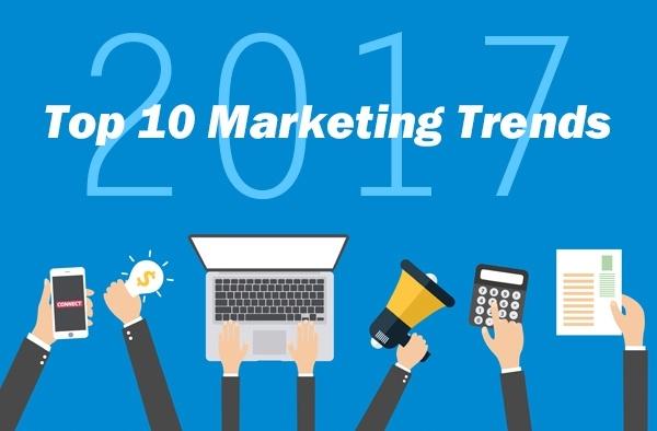 MarketingTrends_1488167022