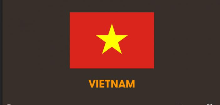 Tài liệu báo cáo tổng quan Digital ở Việt Nam 2017