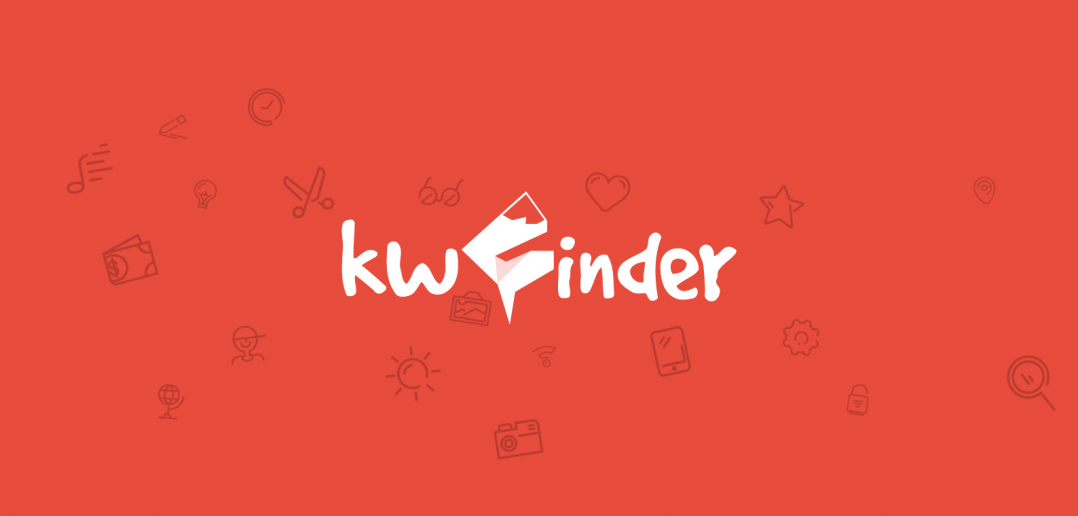 best-keyword-research-tool-kwfinder