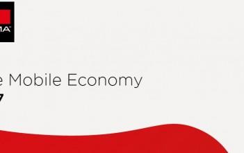 mobile2017