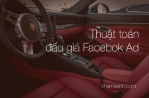 Adtimes_AdtimesVN_AdvertisingTimes_thuat-toan-dau-gia-facebook-ad_thumbnail