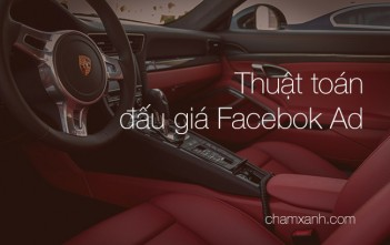 Adtimes_AdtimesVN_AdvertisingTimes_thuat-toan-dau-gia-facebook-ad_thumbnail