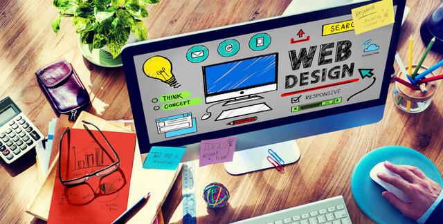 webdesign-header-1478775033318