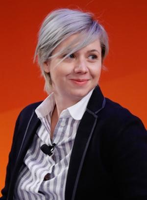 Marie Gulin-Merle