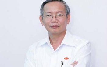 Trương Phú Chiến