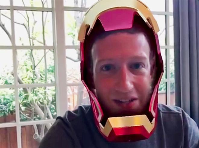 Dù dành tài sản cho Chan Zuckerberg Initiative, Zuckerberg cũng vẫn luôn giữ được quyền lực tại Facebook nhờ cơ cấu cổ phiếu cho Zuckerberg có quyền biểu quyết tại công ty bất kể chuyện gì xảy ra.