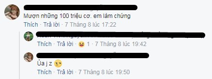 Khi 'giang ho' Facebook doi no thue hinh anh 2