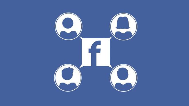 Mark cho rằng Facebook Groups chính là tương lai của mạng xã hội lớn nhất hiện nay.