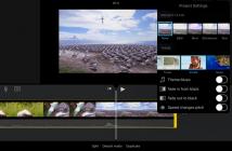 iMovie-iOS-Video-editing-apps-1