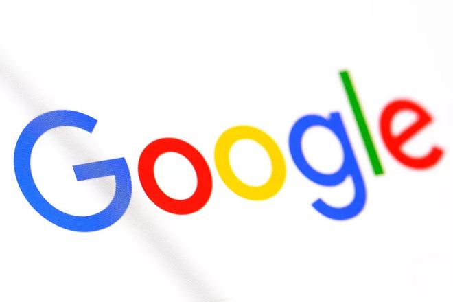 Thay đổi này của Google nhằm mang lại những hỗ trợ tốt nhất cho khách du lịch.