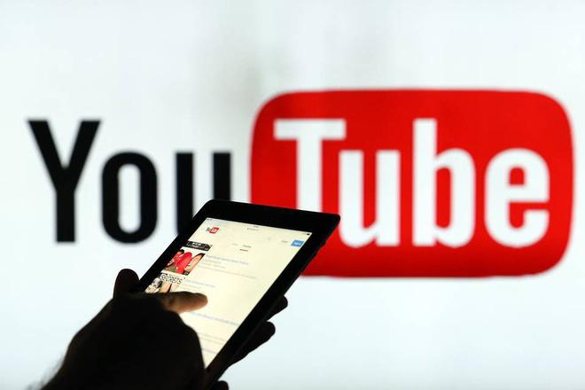 YouTube đang đặt lợi ích lên trên cộng đồng người dùng của mình.