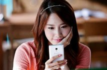 Người dùng facebook ở nông thôn Việt Nam tăng vọt
