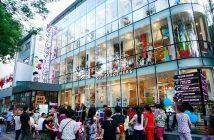 Sự gia tăng tầng lớp trung lưu ở Việt Nam và cơ hội nào cho ngành hàng mẹ và bé?
