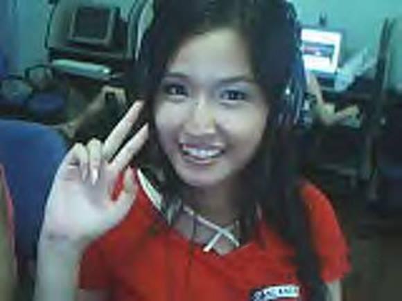 Thế hệ thời nay làm sao mà hiểu được những thứ cổ xưa của Internet Việt Nam 20 năm trước - Ảnh 3.