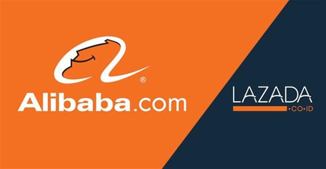 Cuộc chiến tranh giành thị trường Đông Nam Á: Alibaba 1 - 0 Amazon - Ảnh 3.
