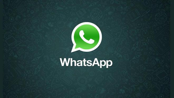 Ứng dụng giả mạo này có diện mạo vô cùng giống với ứng dụng WhatsApp gốc, sự khác biệt duy nhất chỉ đến từ một ký tự khoảng trắng nằm phía cuối phần tên mô tả dành cho nhà phát triển ứng dụng.