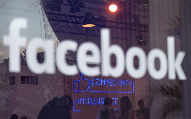 Facebook có thực sự tốt đẹp, hay chỉ chứa đầy những góc khuất ít người biết đến? - Ảnh 1.