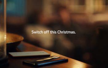 Nokia tung video quảng cáo dịp Giáng sinh - 1