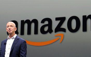 Amazon quyết không ngồi yên để cho Google và Facebook chiếm thế độc quyền trong ngành quảng cáo - Ảnh 1.