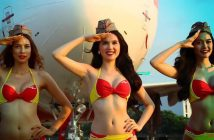 Sex trong Marketing: Từ lịch sử tới Vietjet Air