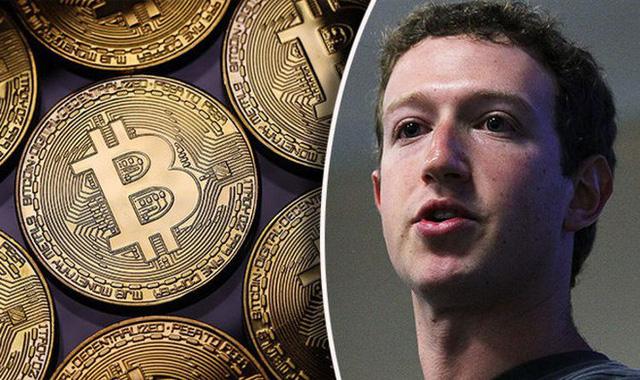 Facebook cấm quảng cáo tiền mã hóa phải chăng vì họ sắp ra mắt đồng tiền mã hóa của riêng mình? - Ảnh 2.