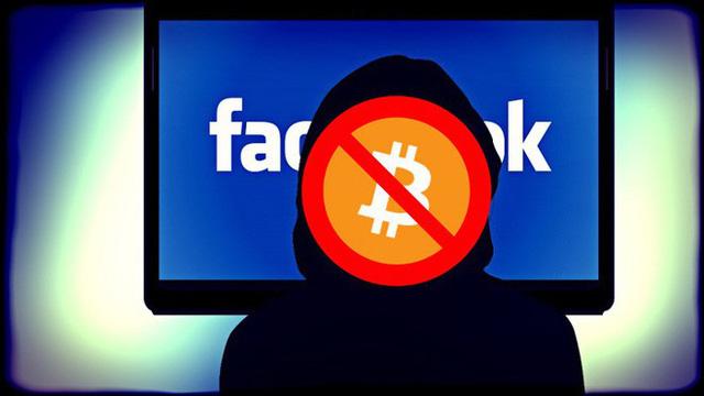 Facebook cấm quảng cáo tiền mã hóa phải chăng vì họ sắp ra mắt đồng tiền mã hóa của riêng mình? - Ảnh 3.