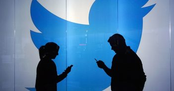 Sau Facebook và Google, đến lượt Twitter cũng sẽ cấm quảng cáo tiền mã hóa