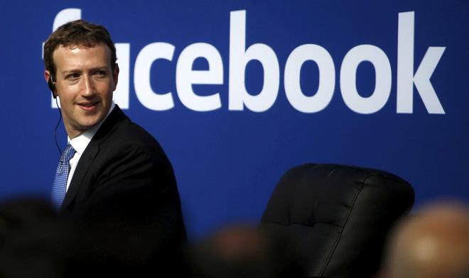 Facebook bí mật giữ hộ video của người dùng, kể cả những đoạn phim không được đăng tải - Ảnh 1.