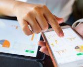 Digital Marketing phải chăng đang đang bị thổi phồng?
