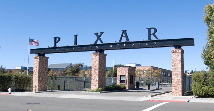 Từng bị lãng quên, điều gì đã giúp Pixar vươn mình trỗi dậy?