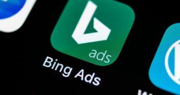 Sau Google, Facebook, tới lượt Microsoft cấm quảng cáo Bitcoin và các loại tiền mã hóa trên Bing