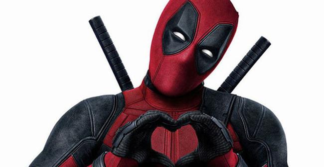 Cùng nhìn lại cách quảng bá phim vừa hiệu quả, vừa hài hước của đội ngũ marketing cho Deadpool 2