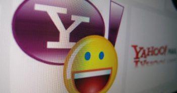 Yahoo Messenger ngừng hoạt động sau 20 năm phát triển