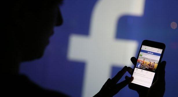 Facebook sẽ cấm cửa những người bán hàng có quảng cáo gây khó chịu