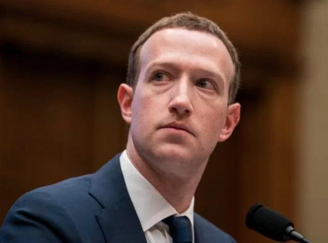 Thêm chiêu trò của Facebook? Họ vừa đăng ký bằng sáng chế giấu tin nhắn vô thanh vào quảng cáo tivi để nghe lén người dùng - Ảnh 3.