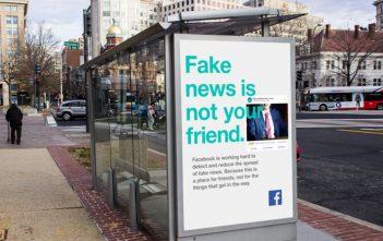 Facebook chuẩn bị thâu tóm một startup AI với giá 30 triệu USD để tăng cường khả năng chống fake news - Ảnh 1.