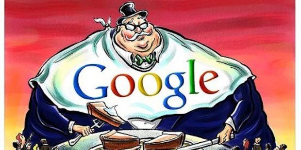 Google chuẩn bị đối mặt với án phạt hơn 2,7 tỷ USD vì lạm dụng sự độc quyền của Android - Ảnh 1.