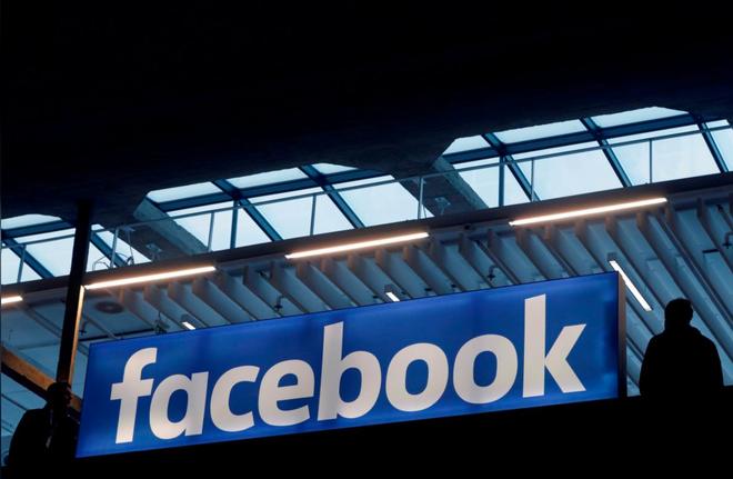 Facebook xây dựng một công ty con ở Trung Quốc với số vốn đăng ký 30 triệu USD - Ảnh 2.