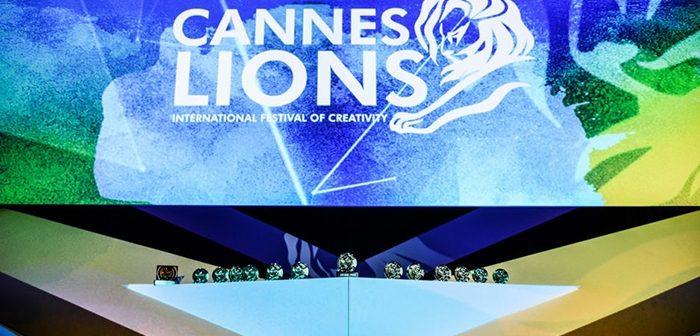 Những xu hướng marketing đáng lo ngại tại hạng mục Cannes Effectiveness Lions