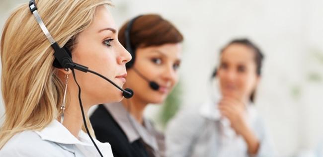 Cải thiện dịch vụ khách hàng: Hãy đồng cảm với những nỗi đau