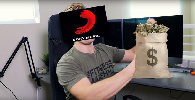 YouTuber nổi tiếng kể chuyện vỡ mộng kiếm tiền: Đừng tưởng view cao hay triệu sub là có ngay bạc tỷ! - Ảnh 2.