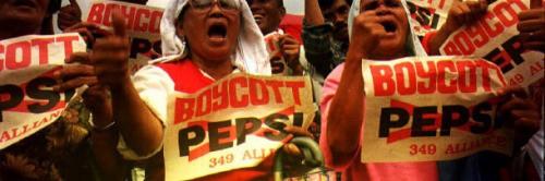 """Cơn sốt 349 - Chiến dịch marketing thảm bại nhất lịch sử Pepsi: Thu hút nửa dân số Philippines, đâm thủng"""" 130 lần ngân sách, hứng chịu 1.000 đơn kiện và hàng ngàn người bạo động - Ảnh 4."""