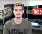Chuyện bên lề: YouTuber nổi tiếng kể chuyện vỡ mộng kiếm tiền: Đừng tưởng view cao hay triệu sub là có ngay bạc tỷ!