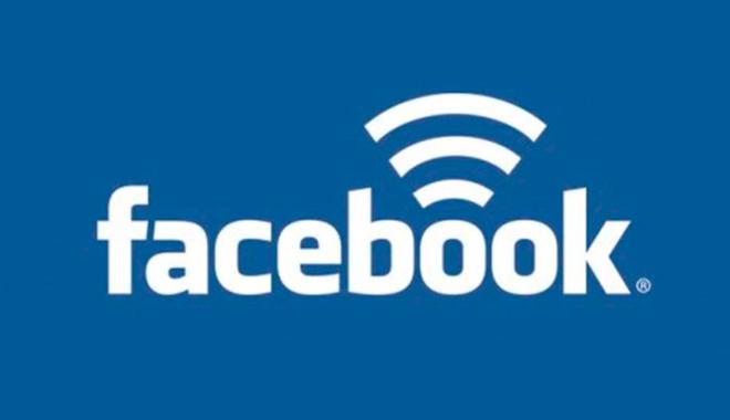 Facebook mở rộng chương trình Express Wi-Fi tốc độ cao cho các thị trường đang phát triển, sẽ cung cấp các gói dịch vụ hoàn toàn miễn phí - Ảnh 1.