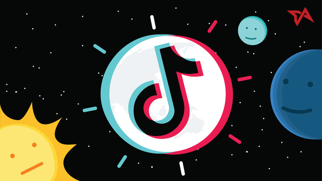 Facebook đang phát triển ứng dụng tạo video ca nhạc tương tự TikTok - Ảnh 1.