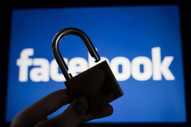 """Facebook mở chương trình """"tìm lỗi đổi tiền"""" trên toàn bộ hệ sinh thái, giải thưởng tối đa lên tới 40 ngàn USD - Ảnh 1."""