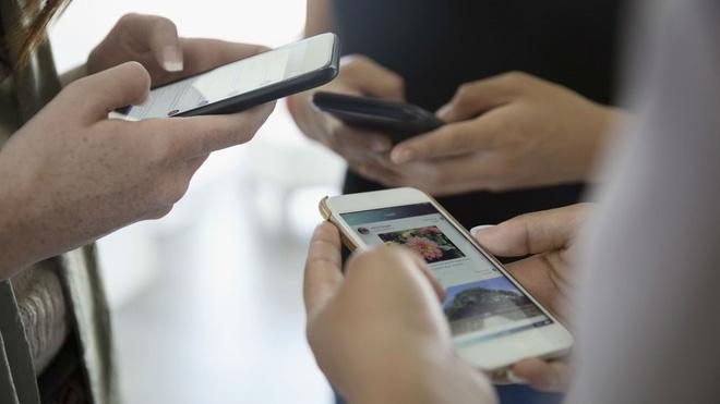 81.000 người dùng Facebook vừa bị hack tin nhắn Messenger, rao bán chỉ 2.000 đồng/tài khoản - Ảnh 1.