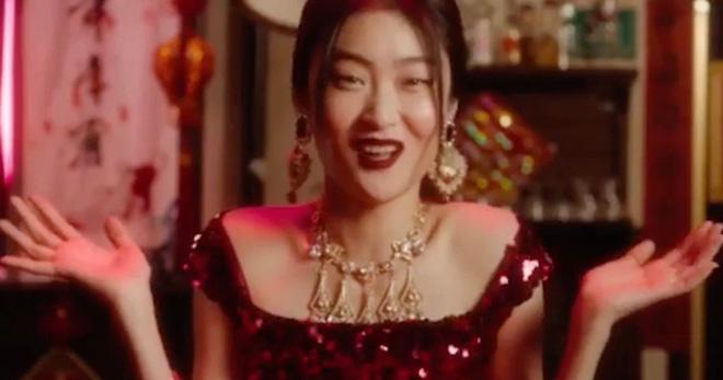 Vài dòng tin nhắn trên Instagram khiến người Trung Quốc tẩy chay Dolce & Gabbana như thế nào? - Ảnh 2.